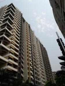 Gallery Cover Image of 855 Sq.ft 2 BHK Apartment for buy in Mira Road East for 6400000