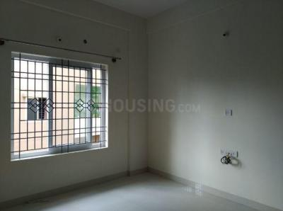 Gallery Cover Image of 1300 Sq.ft 2 BHK Independent Floor for rent in Uttarahalli Hobli for 19000