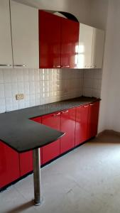 Gallery Cover Image of 1150 Sq.ft 2 BHK Apartment for rent in Zara Apartment, Powai for 43500