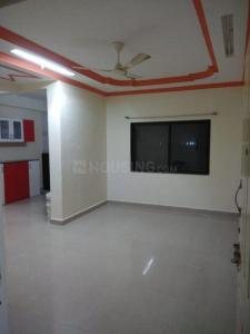 Gallery Cover Image of 980 Sq.ft 2 BHK Apartment for rent in Pimple Gurav for 15000