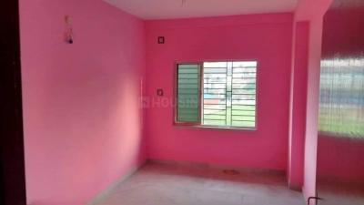 Gallery Cover Image of 800 Sq.ft 2 BHK Apartment for rent in Barrackpore for 11000