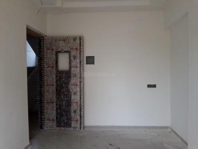 Gallery Cover Image of 600 Sq.ft 1 BHK Apartment for rent in Nalasopara East for 5500