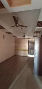Gallery Cover Image of 1150 Sq.ft 2 BHK Apartment for rent in Kinauni Village for 12500