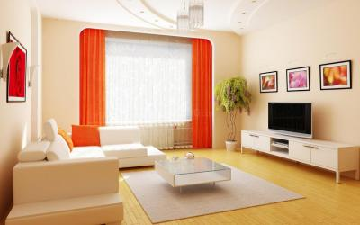 Gallery Cover Image of 1700 Sq.ft 3 BHK Apartment for rent in Chembur for 74000