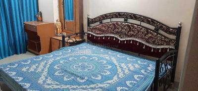 Gallery Cover Image of 1000 Sq.ft 2 BHK Apartment for rent in Sargam Apartments, Chembur for 40000
