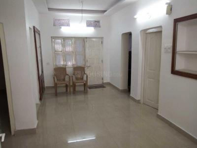 Gallery Cover Image of 1400 Sq.ft 2 BHK Independent House for rent in Khairatabad for 20000