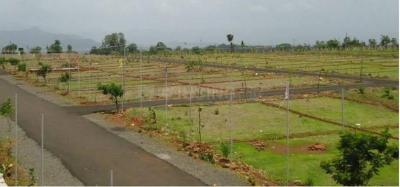 5691 Sq.ft Residential Plot for Sale in Bavdhan, Pune