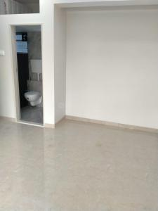 Gallery Cover Image of 695 Sq.ft 1 BHK Apartment for buy in Nandkumar Janki Legacy, Mira Road East for 5900000