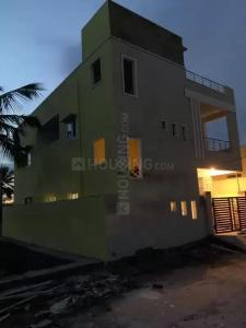 Gallery Cover Image of 1350 Sq.ft 2 BHK Independent Floor for rent in Kilashkhandarga for 11000