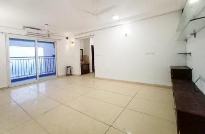 Gallery Cover Image of 1500 Sq.ft 3 BHK Apartment for rent in Kattupakkam for 30000