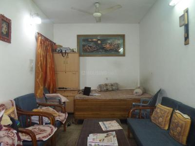 Gallery Cover Image of 770 Sq.ft 1 BHK Apartment for buy in Paschim Vihar for 7000000