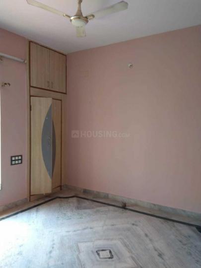 Bedroom Image of 1250 Sq.ft 2 BHK Independent House for rent in Devarachikkana Halli for 15000