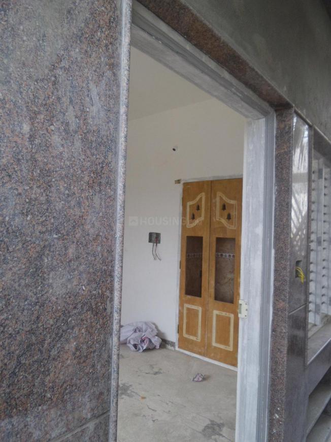 Main Entrance Image of 1020 Sq.ft 2 BHK Independent Floor for buy in Sunkadakatte for 7200000