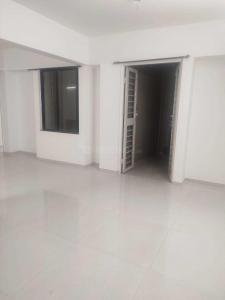 Gallery Cover Image of 700 Sq.ft 1 BHK Apartment for rent in Ravet for 15000