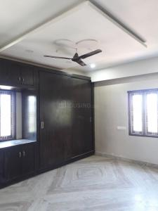 Gallery Cover Image of 1800 Sq.ft 2 BHK Apartment for rent in Kondapur for 22000
