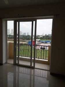 Gallery Cover Image of 1750 Sq.ft 4 BHK Apartment for rent in Emerald Hills Ivory, Sector 65 for 32000