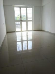 Gallery Cover Image of 1316 Sq.ft 3 BHK Apartment for rent in Handewadi for 16000