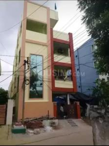 Gallery Cover Image of 3150 Sq.ft 6 BHK Independent House for buy in Malkajgiri for 15000000