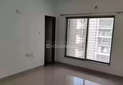 Gallery Cover Image of 1700 Sq.ft 3 BHK Apartment for buy in Bramha Corp F Residences, Wadgaon Sheri for 14200000
