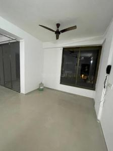 Gallery Cover Image of 1350 Sq.ft 2 BHK Apartment for buy in B Desai Anand Crystal, Chandkheda for 5500000