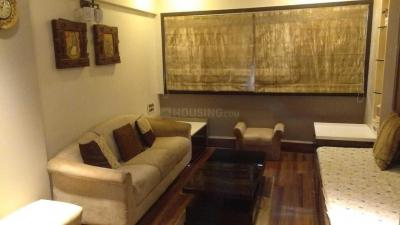Gallery Cover Image of 600 Sq.ft 1 BHK Independent House for buy in Andheri West for 15000000