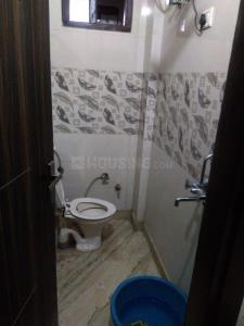 Bathroom Image of PG 5796234 Sector 22 Rohini in Sector 22 Rohini