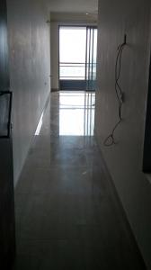 Gallery Cover Image of 1250 Sq.ft 3 BHK Apartment for buy in Atmosphere O2, Mulund West for 28000000