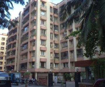 Gallery Cover Image of 860 Sq.ft 2 BHK Apartment for rent in Powai for 48000