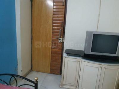 Bedroom Image of PG 5534810 Andheri West in Andheri West