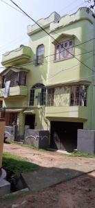 Gallery Cover Image of 1200 Sq.ft 2 BHK Independent House for rent in Bara Nilpur for 6500