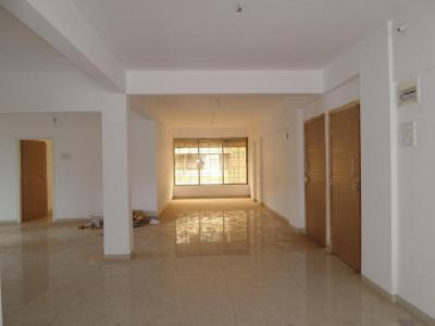Gallery Cover Image of 2700 Sq.ft 4 BHK Apartment for buy in Vashi for 60000000