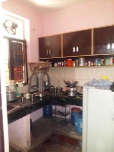 Gallery Cover Image of 550 Sq.ft 1 BHK Apartment for buy in Super Avenue Apartment, sector 73 for 2100000