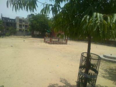 Gallery Cover Image of  Sq.ft Residential Plot for buy in Sector 48 for 8900000