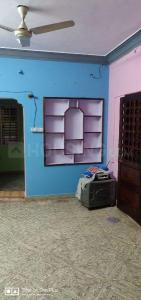 Gallery Cover Image of 1200 Sq.ft 3 BHK Independent Floor for rent in BTM Layout for 21000