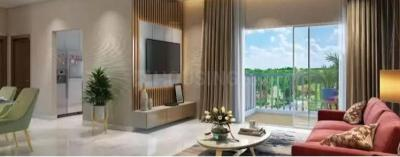 Gallery Cover Image of 504 Sq.ft 2 BHK Apartment for buy in Runwal Gardens Phase I, Dombivli East for 5215002