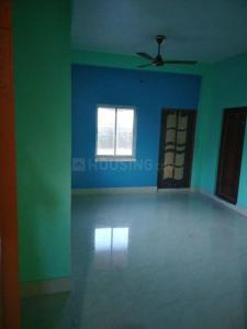 Gallery Cover Image of 750 Sq.ft 1 BHK Independent House for rent in Mukundapur for 8000