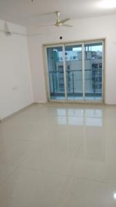 Gallery Cover Image of 1450 Sq.ft 3 BHK Apartment for buy in Thane West for 14500000