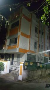 Gallery Cover Image of 3000 Sq.ft 3 BHK Villa for rent in RagvilaA33, Koregaon Park for 70000
