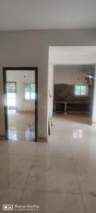 Gallery Cover Image of 1255 Sq.ft 2 BHK Apartment for buy in Gachibowli for 7300000