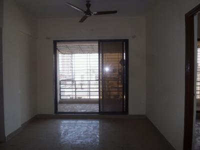 Gallery Cover Image of 1440 Sq.ft 3 BHK Apartment for buy in Kharghar for 12000000
