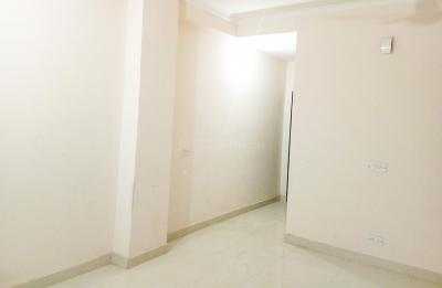 Gallery Cover Image of 350 Sq.ft 1 BHK Independent House for rent in Sangam Vihar for 6500