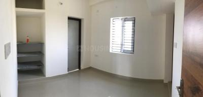 Gallery Cover Image of 1050 Sq.ft 2 BHK Independent House for rent in Guduvancheri for 8500