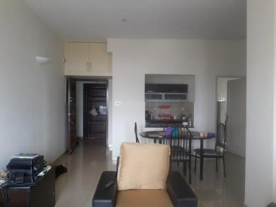 Gallery Cover Image of 1225 Sq.ft 2 BHK Apartment for rent in Kovilambakkam for 35000
