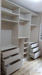 Gallery Cover Image of 816 Sq.ft 2 BHK Villa for buy in Gajalakshmi Nagar, Tharapakkam for 3618000