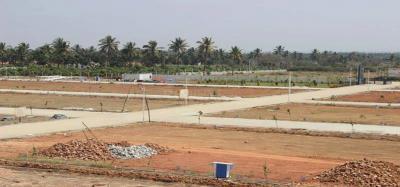 44660 Sq.ft Residential Plot for Sale in Diamond Harbour, Kolkata