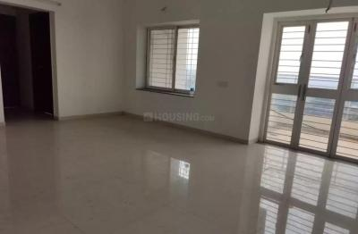 Gallery Cover Image of 1100 Sq.ft 2 BHK Apartment for buy in Ujwal Park, Kondhwa for 6000000