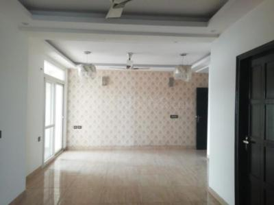 Gallery Cover Image of 880 Sq.ft 2 BHK Apartment for rent in Mira Road East for 42000