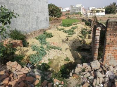 3200 Sq.ft Residential Plot for Sale in Sikraul, Varanasi