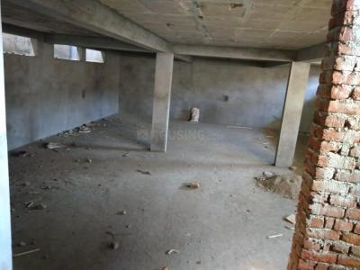3600 Sq.ft Residential Plot for Sale in Harmada, Jaipur