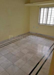 Gallery Cover Image of 420 Sq.ft 1 BHK Independent House for buy in Saidapet for 6300000